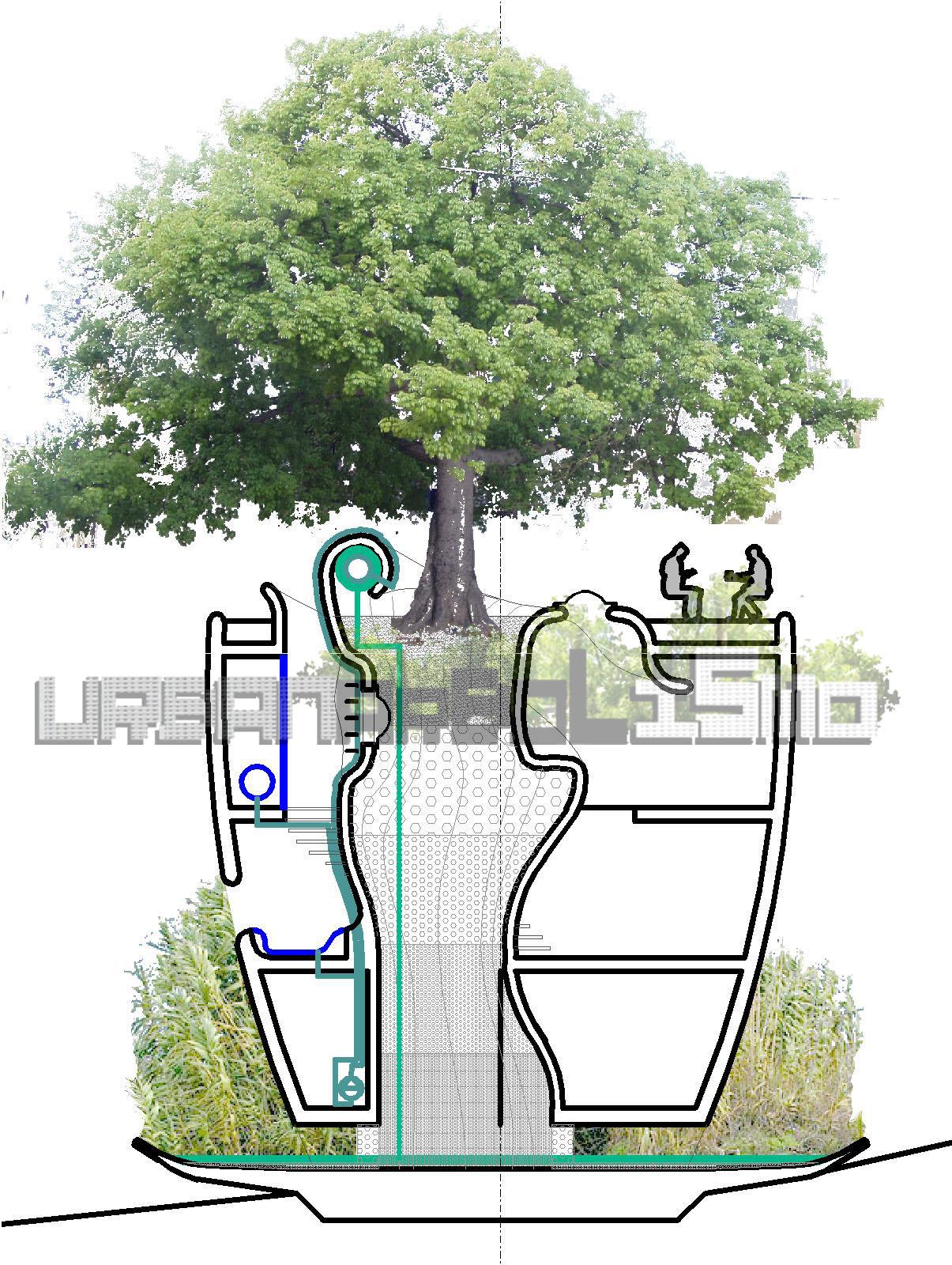 Vivienda depuradora versi n 1 0 urbanarbolismo for Arquitectura verde pdf