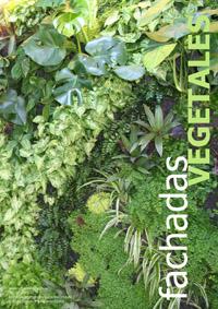 Oficina publica saludable jardines verticales for Jardines verticales panama