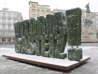 vitoria_escultura