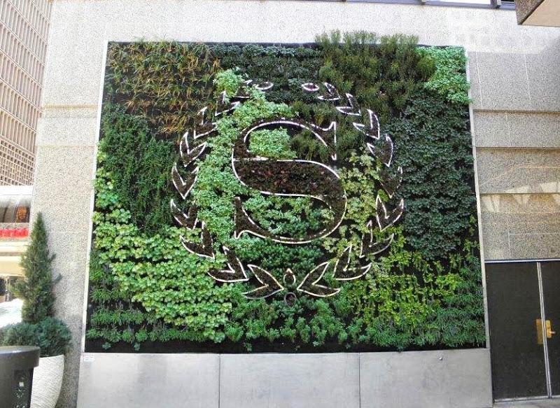 Jard n vertical f p en denver colorado urbanarbolismo for Jardines verticales pdf