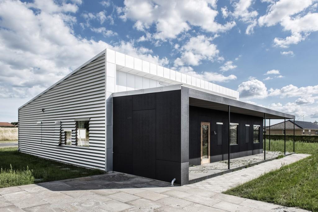 upcycle-house-lendager-arkitekter-14