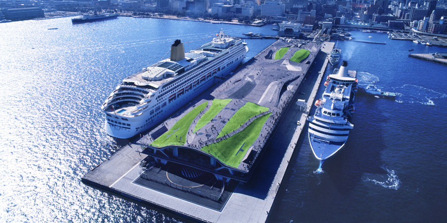 Terminal marítima de Yokohama.jpg-2