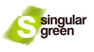 SingularGreen